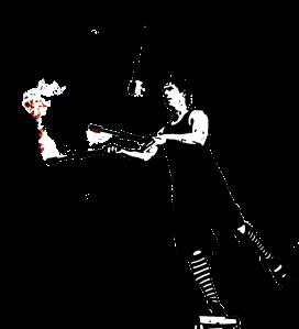 juggler_lrg